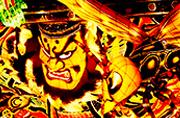 日本の祭り<br>特設サイト(外部サイト)